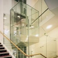 verre s curit verre tremp securit sauvat verre marseille dans les bouches du rh ne vous. Black Bedroom Furniture Sets. Home Design Ideas